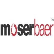Moserbaer