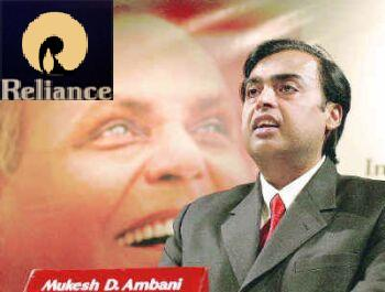 RIL plans to boost Jamnagar unit capacity