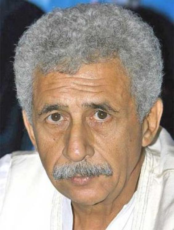 No Pakistani citizen would desire war: Naseeruddin Shah