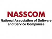 Nasscom projects 7% growth rate for IT segment for FY10