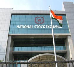 national-stock-exchange