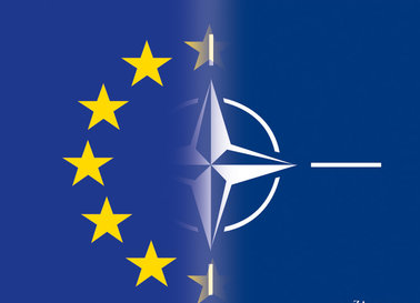 http://topnews.in/files/nato-eu2.jpg