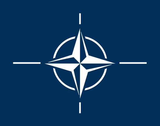 Slovenia opens NATO door to Croatia despite border row