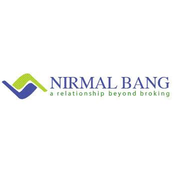 Buy Lupin with Target Price of Rs 633: Nirmal Bang