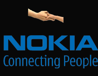 Nokia to shed 1,700 jobs worldwide