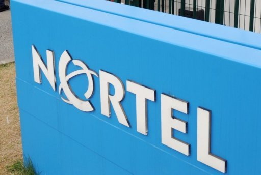 There is no evidence of fraud in Nortel trail, says lawyer