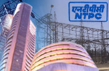 BHEL wins order worth Rs 1300 crore