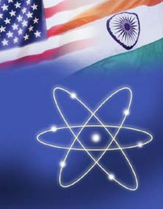 nuclear assets volatile state are threat india