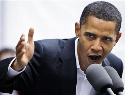 http://www.topnews.in/files/obama-barack_0.jpg