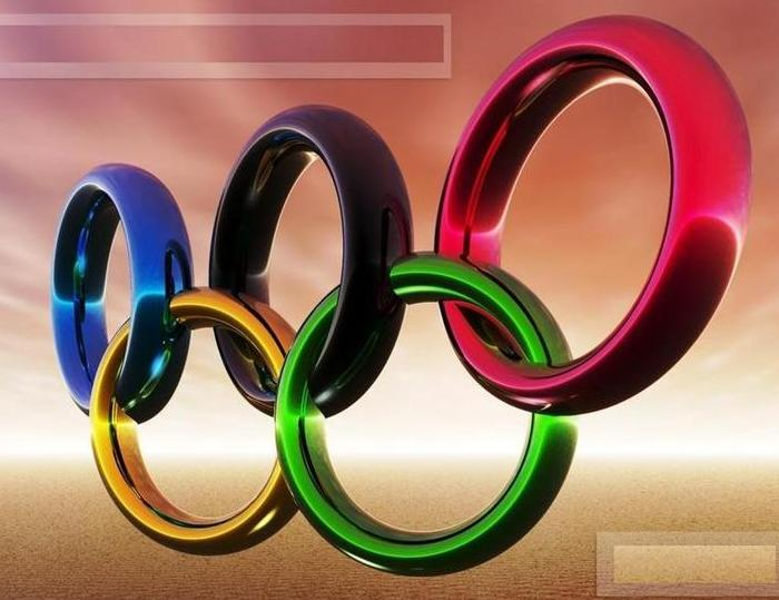 IOC confirms three applicant cities for 2018 Winter OlympicsIOC confirms three applicant cities for 2018 Winter Olympics