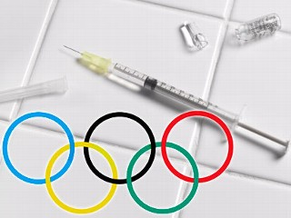 IOC to use blacklists in fight against doping