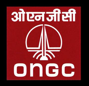 ONGC, GAIL join race to acquire Cove Energy