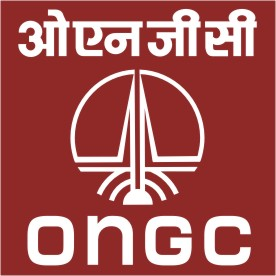 ONGC to raise Rs 9,000 cr for Dahej JV