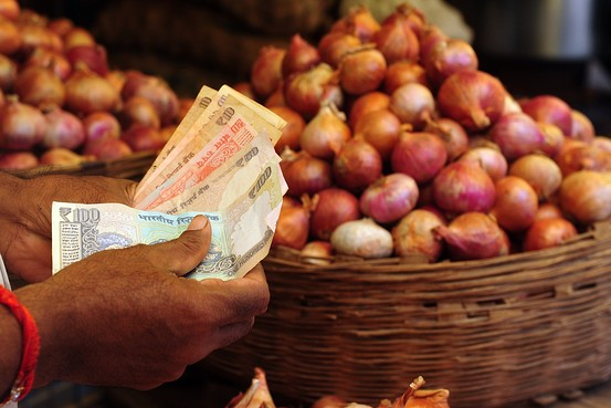 onion-prices