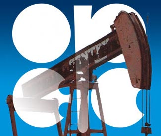 OPEC Oil Prices Continue to Climb Up