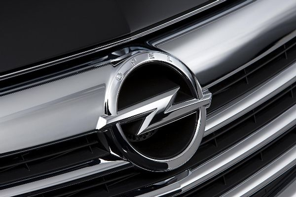 German government demands guarantees from Opel investors
