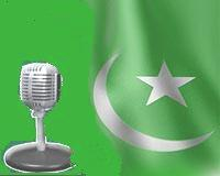Pakistan Radio raises bogey of a 'nuclear war in the sub-continent'