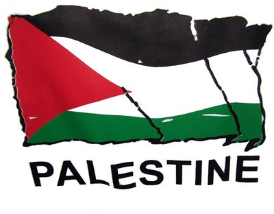 Elections in Palestine postponed indefintely