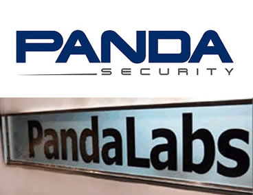 Panda Security has announced that their systems have detected two