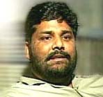 Patna HC rejects Pappu Yadav's petition to contest polls