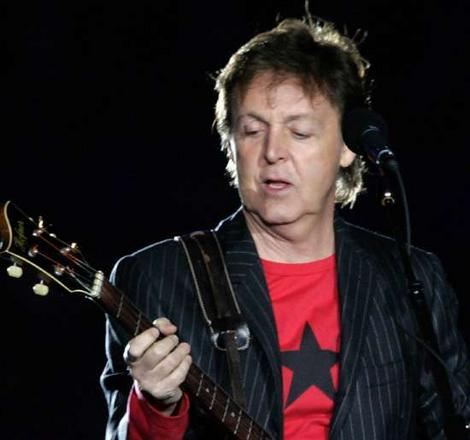 http://www.topnews.in/files/paul_mccartney.jpg