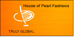 House of Pearl Fashion inks 'Multi-Year License Pact' with Geoffrey Beene