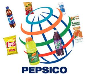 pepsico and its disadvantages in india Pepsico shares — 3 pros, 3 cons 17% in india and 15% in turkey pepsico also is using acquisitions to expand its footprint in emerging markets.