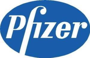 Pfizers profit, earnings, drop despite Viagra boom