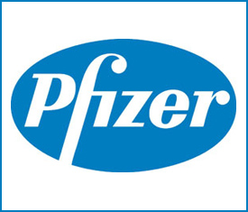 Pfizer Vaccine Study Could Boost Stock