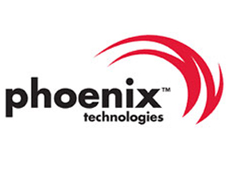 Phoenix Technologies announces Rs 100 crore investment plans in India