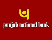 PNB to Become PNB MetLife India