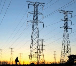 BJP hails 'minimal' power tariff hike; Congress opposes