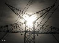 Power outage hits Bulgarian capital