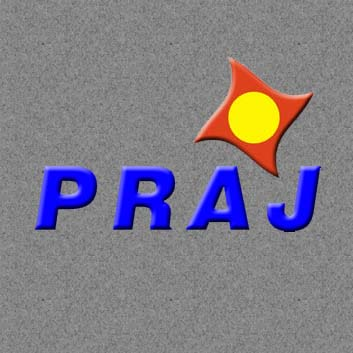 Buy Praj Industries With Stop Loss Of Rs 74