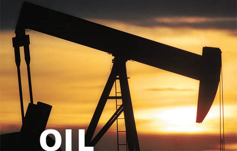 Oil prices need to rise to allow for investment, energy chiefs say