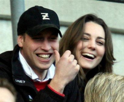 prince williams & kate. 29 : Prince William is