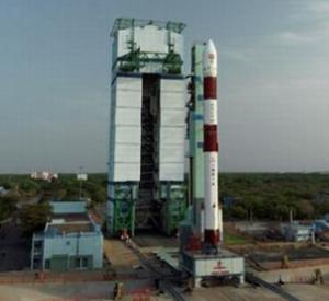 PM Modi to witness ISRO PSLV C23 launch on Monday