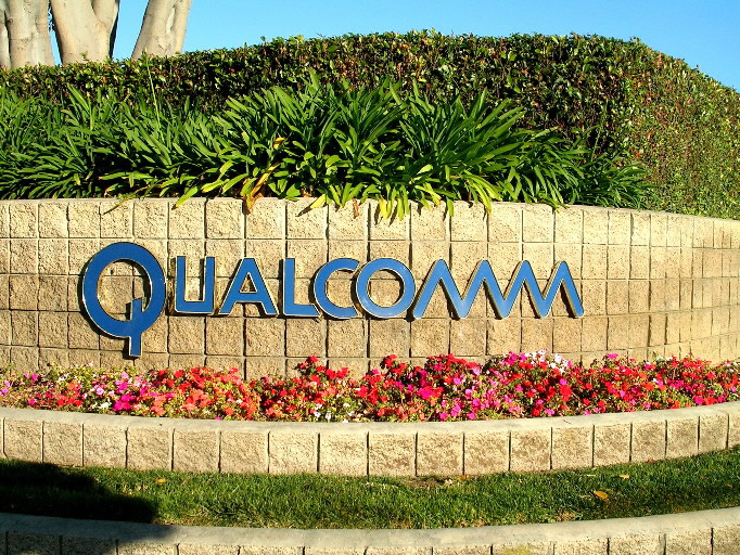 India grants Internet service license to Qualcomm