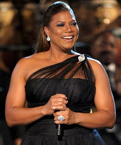 queen-latifah-nude-naked-herpes-pictures-vagina