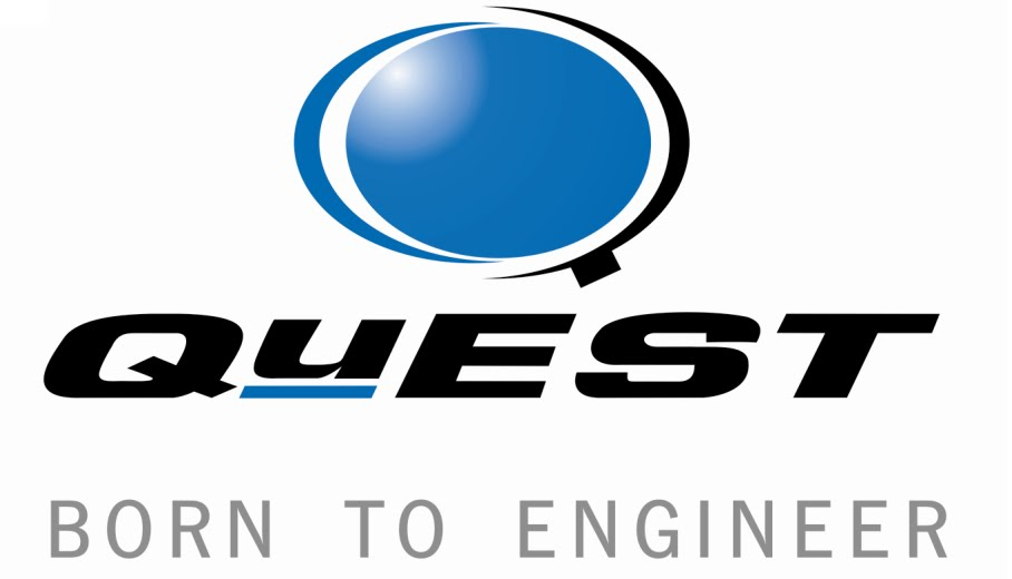 QuEST Global ties up with Saab to produce aero-structures