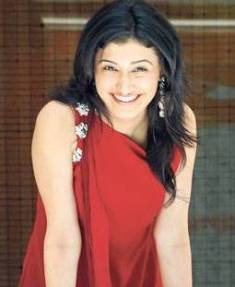 ragini khanna net worthragini khanna marriage, ragini khanna instagram, ragini khanna serials, ragini khanna brother, ragini khanna facebook, ragini khanna father, ragini khanna biography, ragini khanna husband, ragini khanna death, ragini khanna movie, ragini khanna twitter, ragini khanna mother, ragini khanna latest news, ragini khanna singing, ragini khanna upcoming show, ragini khanna songs, ragini khanna dance video, ragini khanna net worth, ragini khanna hot, ragini khanna images