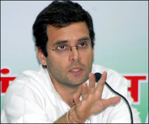 RG's surprise opposition of the Criminal Ordinance. Courtesy: Topnews