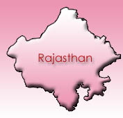 Over 50 injured during Rajasthan''s stone pelting festival
