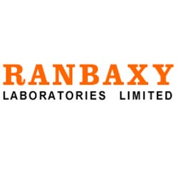 Buy Ranbaxy With Stop Loss Of Rs 457