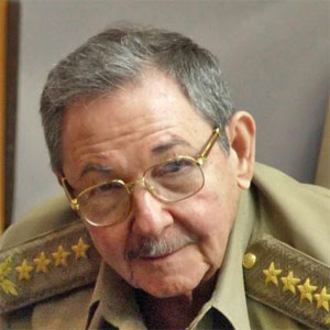 http://www.topnews.in/files/raul-castro-ruz_300.jpg
