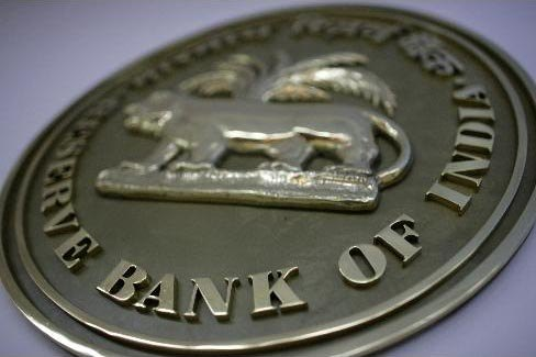 RBI cuts repo, reverse repo rates by 25 bps