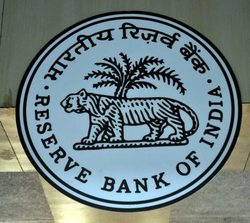 Industry leaders disappointed as RBI keeps rate unchanged