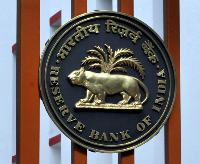 Government to borrow $9.5 billion from public sector banks