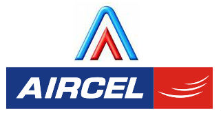 RCom hits 2G network sharing agreement with Aircel
