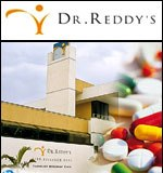 Dr Reddy's signs pact with GSK